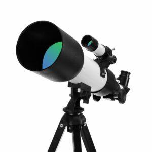 Telescopio Astronomico Newvision