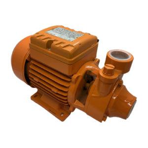 Bomba Periferica Elevadora De Agua NEWVISION NW-45